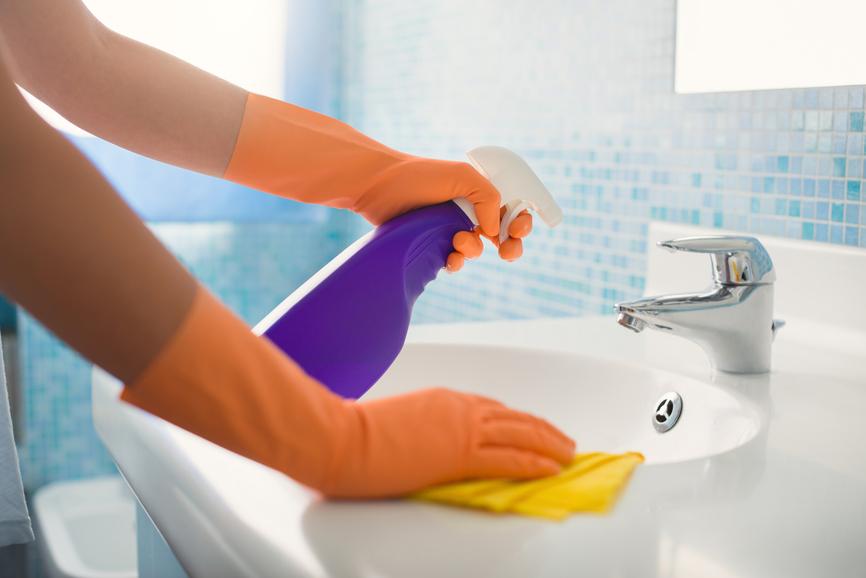 شركة تنظيف بجدة 0500340855 االشروق %D8%B4%D8%B1%D9%83%D