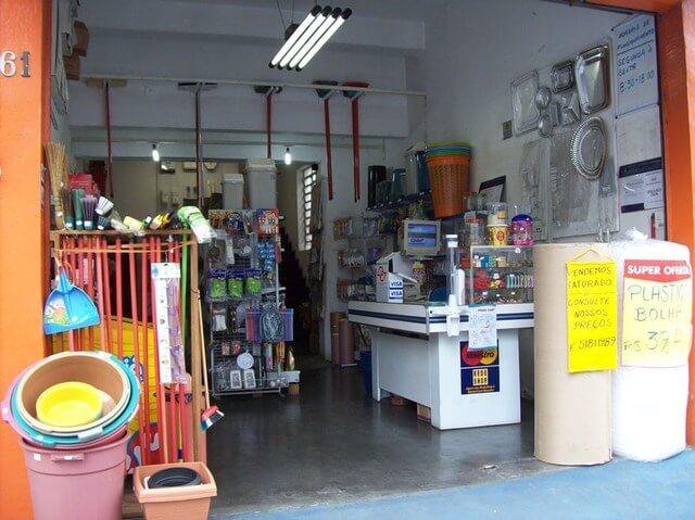 شركة تنظيف مخازن ومستودعات بالرياض