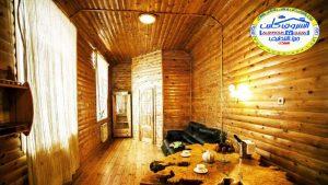شركة تركيب خشب باركية بجدة