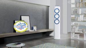 شركة تنظيف مكيفات دولابي بالرياض