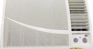 شركة صيانة مكيفات شباك بالطائف