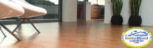 شركة تركيب خشب باركية بالرياض